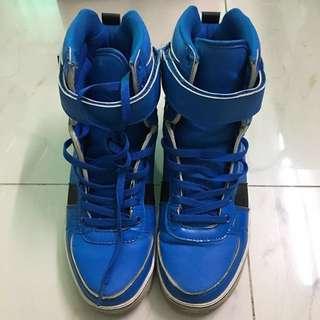 Original Radii Sneaker Shoes