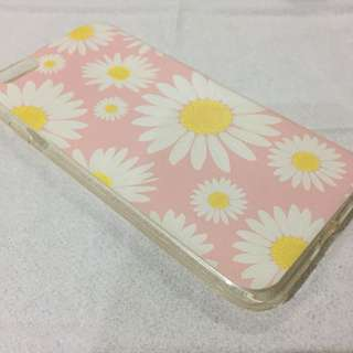 Daisy Case Iphone 6