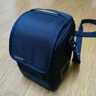 Sony 相機鏡頭包