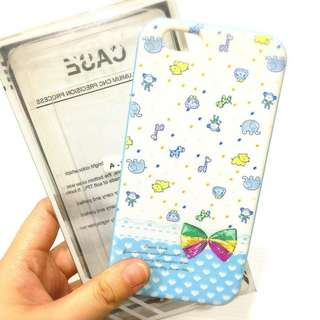 Iphone 6 case silikon ribbon / casing iphone 6 / case