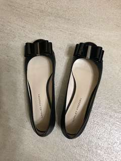 Maud Frizon shoes 95% new