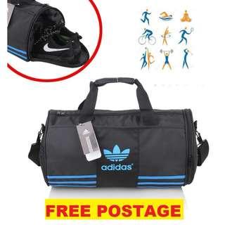 Adidas Gym Sport Sling Duffle Bag