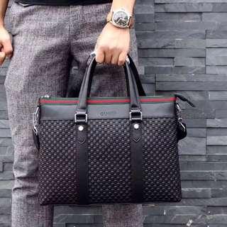 Men's bag 1-4