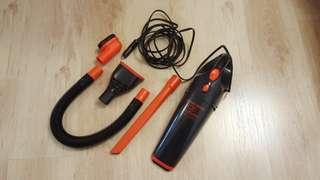 Black & Decker Dustbuster Auto Car Vacuum