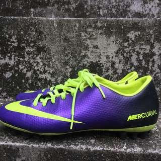 Nike Mercurial Vortex Fg Football Studs