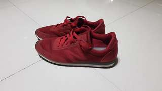 New Balance 410 Red Original