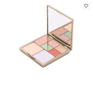 Stila Correct & Perfect All in One Color Correcting Palette