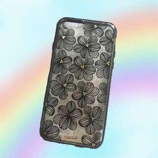 AUTHENTIC Sonix 'Iris' iPhone 6 Case