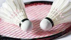 WEEKEND BADMINTON COACHING SERVICES