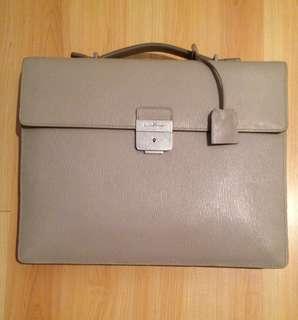 Ferragamo Briefcase