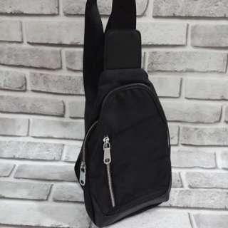 Selempang Bag