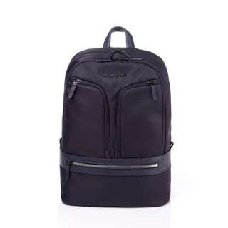 (Warranty) Samsonite Taeron backpack