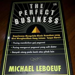 Buku baru murah