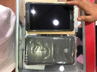 Samsung galaxy tab active 16 GB