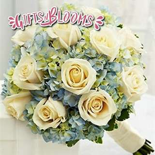 Beautiful Fresh Flower Surprise for Special One Bouquet Roses Sunflower V13 - EXBWJ