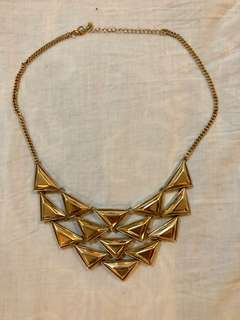 Ever New Necklace
