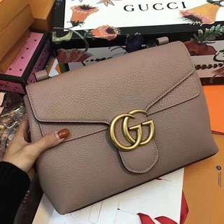 Gucci GG Buckle bag