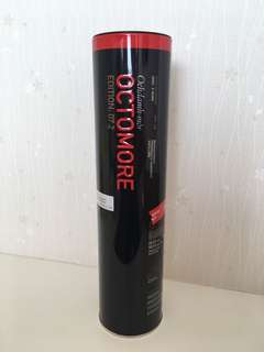 Octomore 7.2 (700ml)