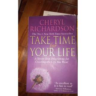 Book - worth reading