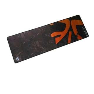 Fnatic XL Gaming Mousepad