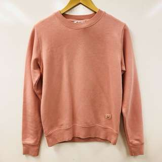 Acne Studio sweater size M