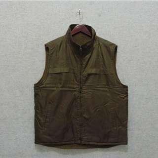 UNKNOWN Vest Size L