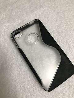 Iphone 4 phone case