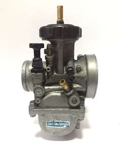 Keihin PWK Quad Vent Air Striker 35MM Carburetor