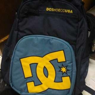 Bagpack DC original