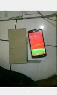 Samsung grand 2 black