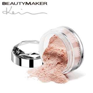 Beautymaker Brightening Loose Powder - Taiwan