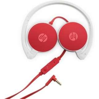 HP H2800 耳筒