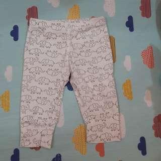 Carter 's Baby Pants