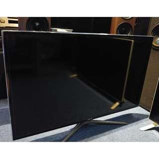Samsung UA40F6400AJ