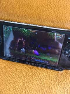 PSP for sale / rent