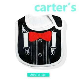 Carter's Fun Bib - CF588