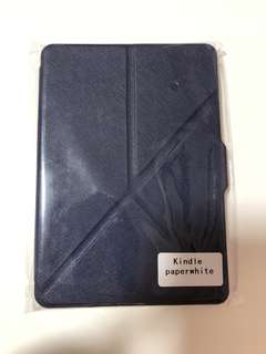 *FREE MAIL* BN Kindle Paperwhite Foldable Smart Cover