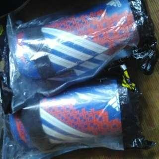 Pelindung Lutut Futsall 2pcs