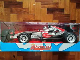R/C  car toys