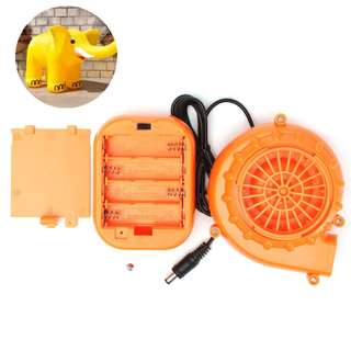 Super powerful Mini Portable Fan/Blower