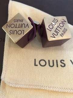 Louis Vuitton 頭飾