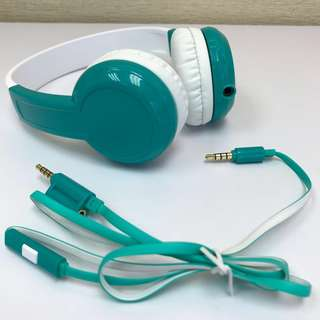 Kid Headphone