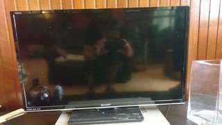 Led monitor for tv or computer