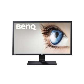 "BenQ 28"" LED 護眼螢幕 GC2870H"