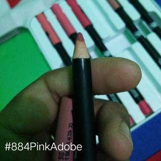 Preloved Ver 88 Holiday Lip Pencil
