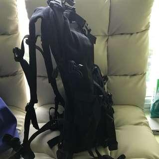 Nitecore BP20 - 20L Backpack