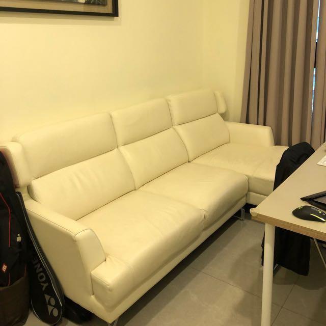 訂製沙發177*235