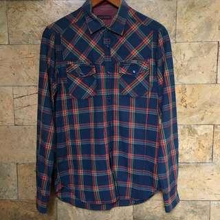 Ori Ted Baker Shirt