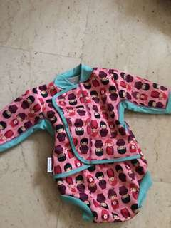 Baby Swim Suit