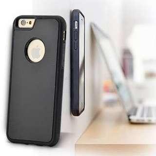 Antigravity case Iphone bisa nempel dimana aja